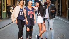 Bronze Aj5 Girls 4