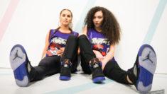 Raptors Aj5 Girls 3