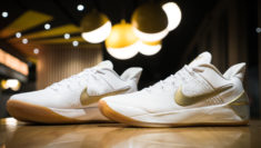 Kobe Ad Big Stage 1