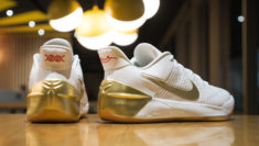 Kobe Ad Big Stage 2