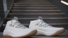 Dame 4 Undyed 1
