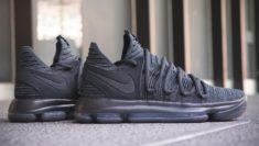 Kd 10 Black 2