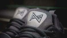 Nike Pg 1 Black Gum 3