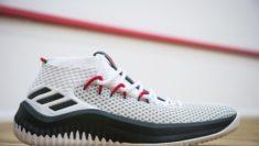 Adidas Dame 4 01